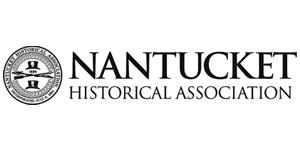 Nantucket Historical Association