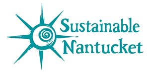 Sustainable Nantucket