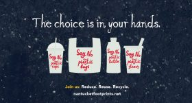 choose to reduce