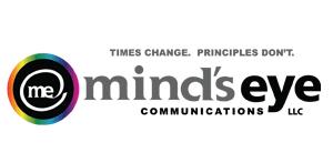 Mind's Eye Communications