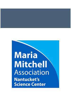 Mass Audubon Nantucket Wildlife Sanctuaries