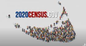 Nantucket Census