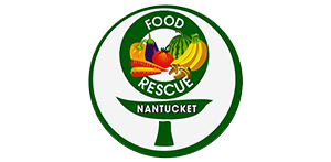 Food Rescue Logo
